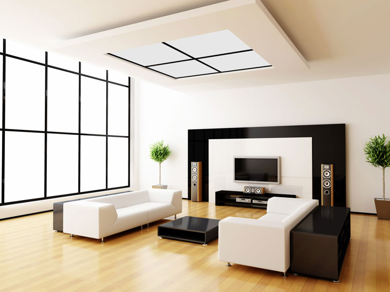 interior-decoration-service-provider