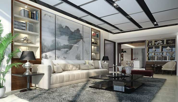 Why-to-Hire-interior-designer