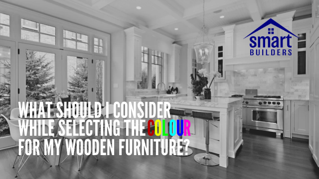 Factors-to-Consider-While-Selecting-the-Color-for-Wooden-Furniture.png
